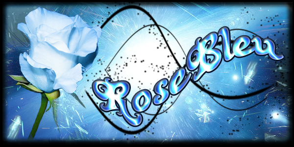 rosebleucopievb9ql4.jpg