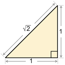 220pxsquarerootof2triangle.png
